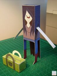 Marceline pic01-1-