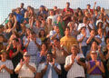Baseball audience 1.jpg