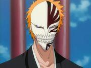 Expediente Ichigo 180px-Ichigo_mascara