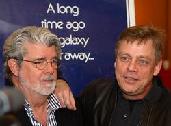 Hamill-Lucas