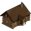 Wild West Home-icon