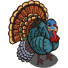 Wild Turkey 2-icon