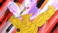los 13 ataques definitivos de dragon ball