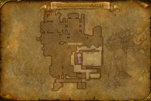 WorldMap-BlackrockSpire1