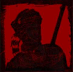 Frontiersman Red Dead Redemption Wiki