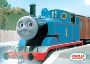 ThomasSeason3promo