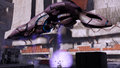 Haestrom Tali Geth Dropship.png