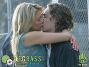 Sean-Emma-degrassi-1371255-1024-768