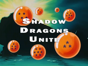 ShadowDragonsUnite
