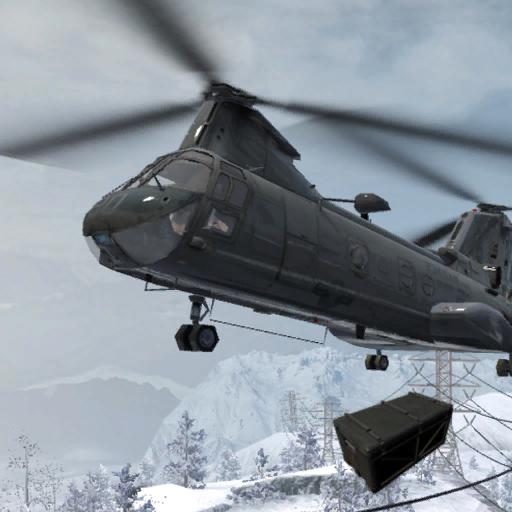 Care package 5 killstreak. SR-71 blackbird 8 killstreak. Dogs 11 killstreak