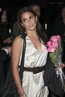 Gallery main-nikki-reed-jimmy-kimmel-photos-12032009-10