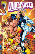 Quicksilver Vol 1 3