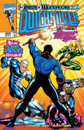Quicksilver Vol 1 11