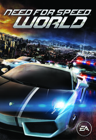 Need-for-Speed-World