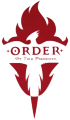 Orderlogo.png