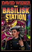 On Basilisk Station