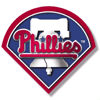 File:Phillies Logo.png - ArmchairGM Wiki - Sports Wiki Database