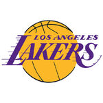 1213287068 Nba-lakers