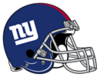 NewYorkGiants