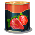 Punch Strawberries-icon