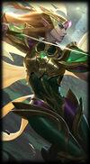 Kayle ViridianLoading