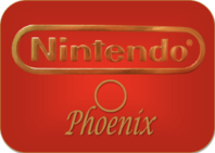 NintendoPhoenix