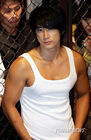 Song Seung Hun2