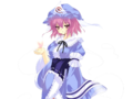 Yuyuko.png