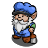 Dutch Gnome-icon