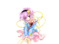 Satori.png