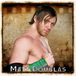Mattdouglas