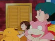 EP158 Drowzee y Slowpoke