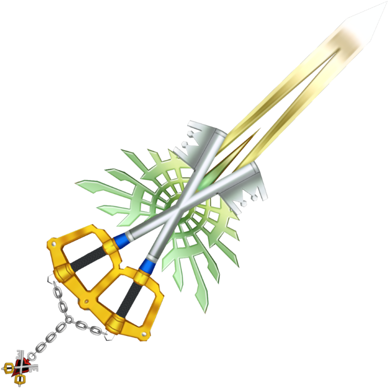 %CE%A7-blade_(Complete)_KHBBS.png
