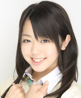 Ficha de Minegishi Minami (info inportante)  Minegishi_Minami2