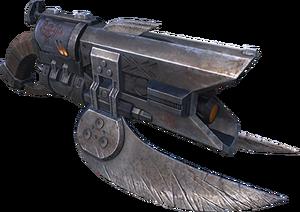 Covenant Weapon List 300px-Spikerifle