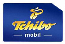 Tchibo mobil