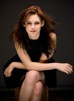 Kristen-stewart-20081202-475625