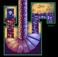 Dungeon Staircase.png