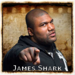 Jameshark