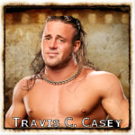 Traviscasey