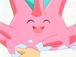 EP212 Corsola (2)