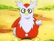 EP233 Delibird (4)