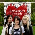 BarlowGirl-Love &amp; War.jpg
