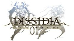Dissidia012