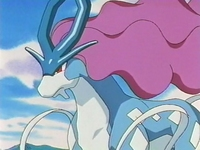 http://images4.wikia.nocookie.net/__cb20100913092129/es.pokemon/images/7/71/EP229_Suicune_%285%29.png