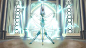 The Knight  170px-Erza_blockes_Laxus_attack