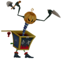 Toy Soldier FM Pumpkin Form.png