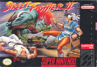 Street-fighter-2
