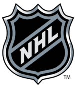 200px-05 NHL Shield svg