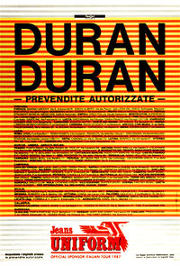 Duran-Duran-Strange-Behaviourposter